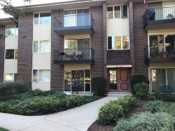 Photo of 5S070 Pebblewood Lane, Unit Number G9, Naperville, IL 60563 (MLS # 10529421)