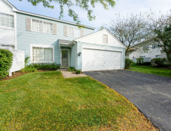 Photo of 1358 Normantown Road, Unit Number 338, Naperville, IL 60564 (MLS # 10529676)