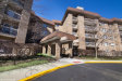 Photo of 1280 Rudolph Road, Unit Number 3C, Northbrook, IL 60062 (MLS # 10530108)