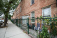 Photo of 2937 S Keeley Street, Unit Number 2, Chicago, IL 60608 (MLS # 10530414)