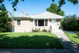Photo of 7148 W Monroe Street, Niles, IL 60714 (MLS # 10530441)