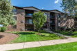 Photo of 12615 S Central Avenue, Unit Number 104, Alsip, IL 60803 (MLS # 10530520)