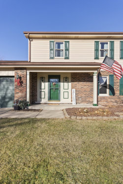 Tiny photo for 20W406 Westminster Drive, Downers Grove, IL 60516 (MLS # 10530609)