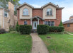 Photo of 8241 Lowell Avenue, Skokie, IL 60076 (MLS # 10530779)