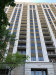 Photo of 1322 S Prairie Avenue, Unit Number 1301, Chicago, IL 60605 (MLS # 10530821)
