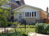 Photo of 2854 N Richmond Street, Chicago, IL 60618 (MLS # 10530867)