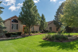 Photo of 4N365 Waterford Lane, West Chicago, IL 60185 (MLS # 10530933)
