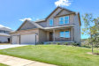 Photo of 1311 Sweet Grass Drive, Mahomet, IL 61853 (MLS # 10530953)