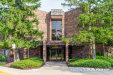 Photo of 925 Spring Hill Drive, Unit Number 316, Northbrook, IL 60062 (MLS # 10531136)