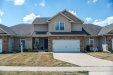Photo of 1703 Timber Wolf Lane, Unit Number B, Mahomet, IL 61853 (MLS # 10531208)