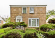 Photo of 3843 Dobson Street, Skokie, IL 60076 (MLS # 10531219)