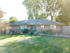 Photo of 2117 Chartres Street, Lasalle, IL 61301 (MLS # 10531451)