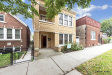 Photo of 910 W 35th Place, Chicago, IL 60609 (MLS # 10531468)