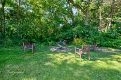 Tiny photo for 36W600 Shady Lane, Dundee, IL 60118 (MLS # 10531705)