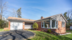 Photo of 837 Waukegan Road, Northbrook, IL 60062 (MLS # 10531729)