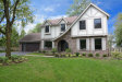 Photo of 1909 Turtle Cove Court, Naperville, IL 60565 (MLS # 10531732)