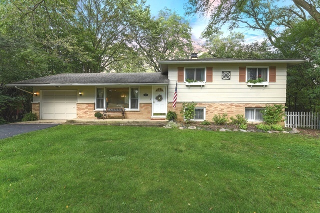 Photo for 228 41st Street, Downers Grove, IL 60515 (MLS # 10531893)