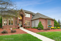 Photo of 888 Chasewood Drive, South Elgin, IL 60177 (MLS # 10532067)