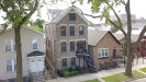 Photo of 919 W 34th Street, Chicago, IL 60608 (MLS # 10532269)
