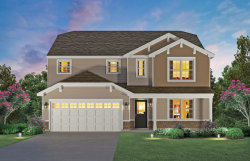 Photo of 536 Colchester Drive, Oswego, IL 60543 (MLS # 10532559)