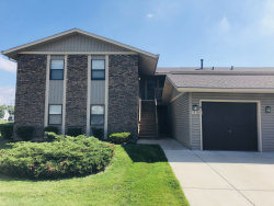 Photo of 1310 Gifford Court, Unit Number B, Hanover Park, IL 60133 (MLS # 10532715)