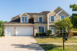 Photo of 741 Cole Drive, South Elgin, IL 60177 (MLS # 10532782)