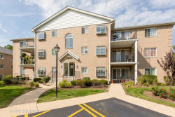 Photo of 464 S President Street, Unit Number 304, Carol Stream, IL 60188 (MLS # 10532870)