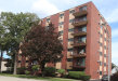 Photo of 7320 Dixon Street, Unit Number 405, Forest Park, IL 60130 (MLS # 10533060)