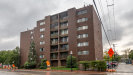 Photo of 11 W Green Street, Unit Number 208, Bensenville, IL 60106 (MLS # 10533084)
