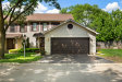 Photo of 210 Villa Circle Drive, Palatine, IL 60067 (MLS # 10533428)