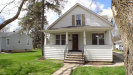 Photo of 618 N State Street, Marengo, IL 60152 (MLS # 10533572)