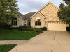 Photo of 131 Rose Drive, Bloomingdale, IL 60108 (MLS # 10533930)