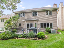 Tiny photo for 4623 Wilson Avenue, Downers Grove, IL 60515 (MLS # 10535219)