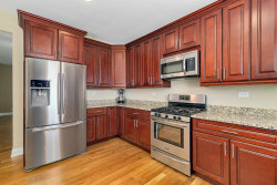 Tiny photo for 6240 Dunham Road, Downers Grove, IL 60516 (MLS # 10535288)