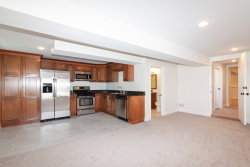 Tiny photo for 6240 Chase Avenue, Downers Grove, IL 60516 (MLS # 10535509)