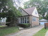 Photo of 1860 Belleview Avenue, Westchester, IL 60154 (MLS # 10535691)