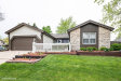 Photo of 1913 Scarboro Drive, Glendale Heights, IL 60139 (MLS # 10535970)