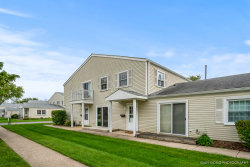 Photo of 188 Robert Court, Unit Number C, Bartlett, IL 60103 (MLS # 10536009)