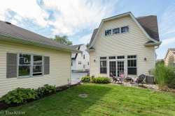 Tiny photo for 4601 Sherwood Avenue, Downers Grove, IL 60515 (MLS # 10536119)