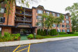 Photo of 1207 S Old Wilke Road, Unit Number 307, Arlington Heights, IL 60005 (MLS # 10537240)