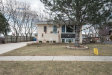 Photo of 4827 W 119th Street, Alsip, IL 60803 (MLS # 10537295)