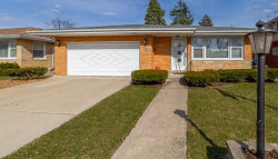 Photo of 2849 Mayfair Avenue, Westchester, IL 60154 (MLS # 10537349)