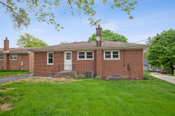 Tiny photo for 4926 Cumnor Road, Downers Grove, IL 60515 (MLS # 10537361)
