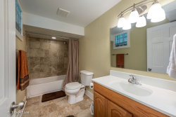 Tiny photo for 4939 Wallbank Avenue, Downers Grove, IL 60515 (MLS # 10537532)