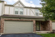 Photo of 9209 Lakeview Drive, Orland Park, IL 60462 (MLS # 10537765)