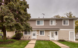 Photo of 1511 Sutter Drive, Unit Number 1511, Hanover Park, IL 60133 (MLS # 10537770)