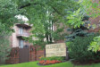 Photo of 3615 E Central Road, Unit Number 303, Glenview, IL 60025 (MLS # 10538030)