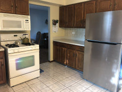 Tiny photo for 7050 Foster Road, Downers Grove, IL 60516 (MLS # 10538180)