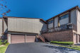 Photo of 65 Century Drive, Roselle, IL 60172 (MLS # 10538322)