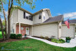 Photo of 119 Golfview Drive, Glendale Heights, IL 60139 (MLS # 10538339)